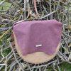 Tasche für Trommel bis 55 cm