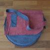 Tasche für Trommel bis 50 cm