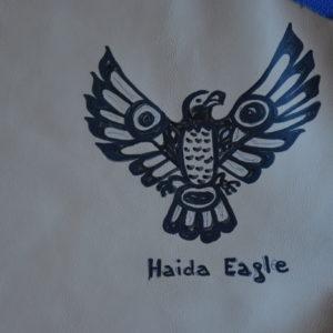 Tasche Eagle