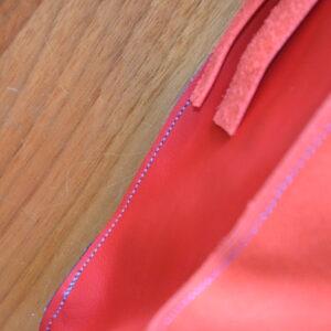 Tasche aus Leder kaufen