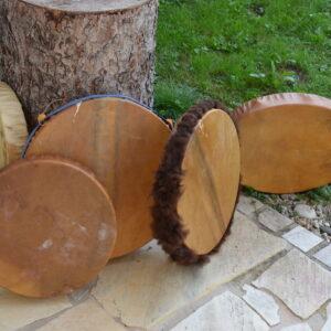 shaman drum kaufen